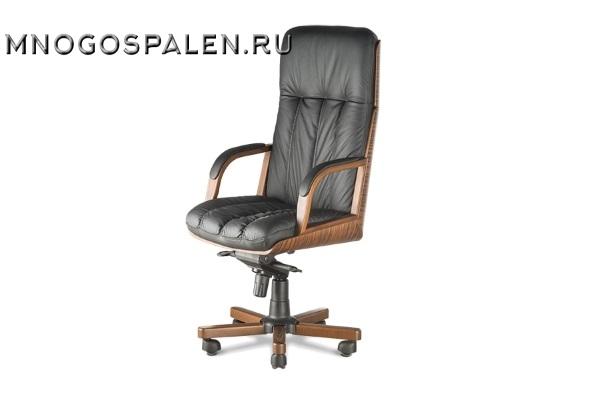Кресло Бонн D100 купить в салоне-студии мебели Барселона mnogospalen.ru много спален мебель Италии классические современные